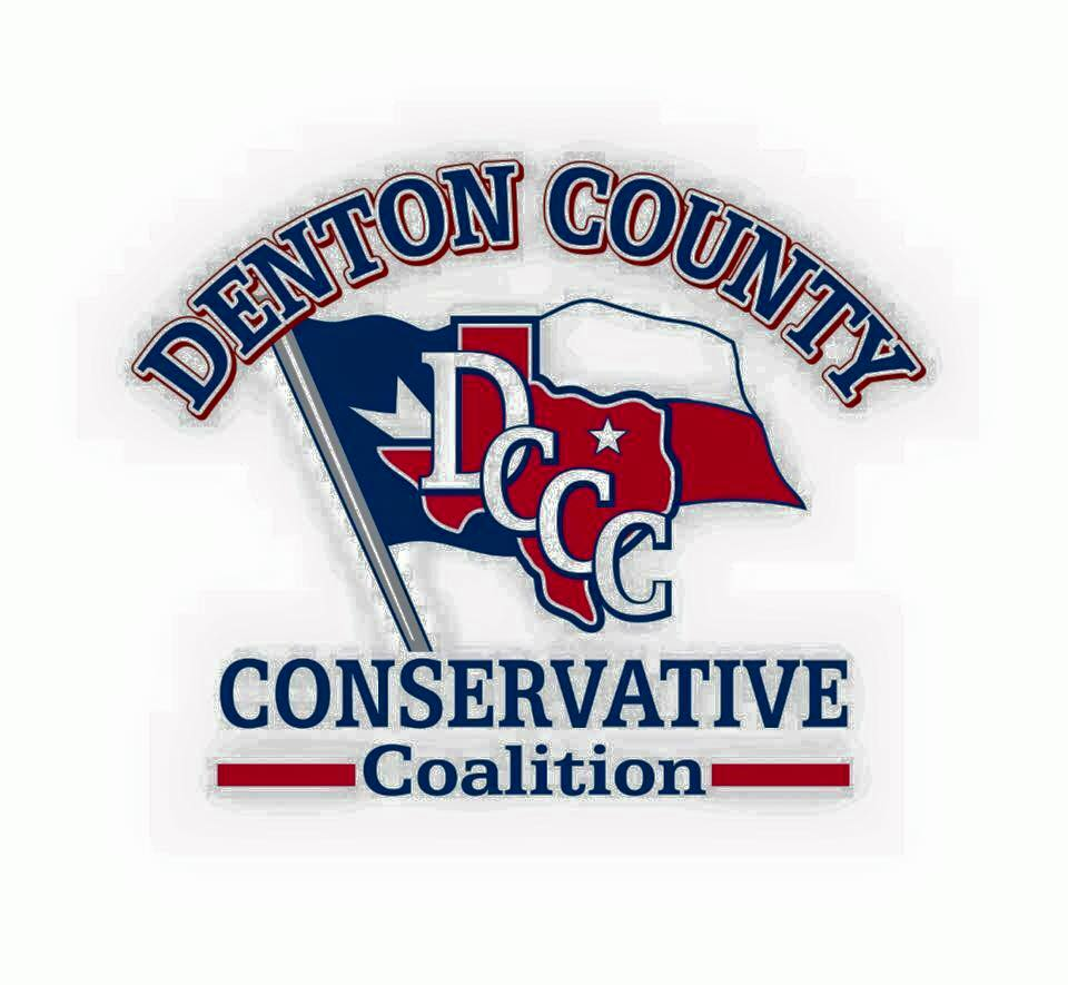 Denton County Conservative Coalition Endorses Tracy Murphree For Sheriff